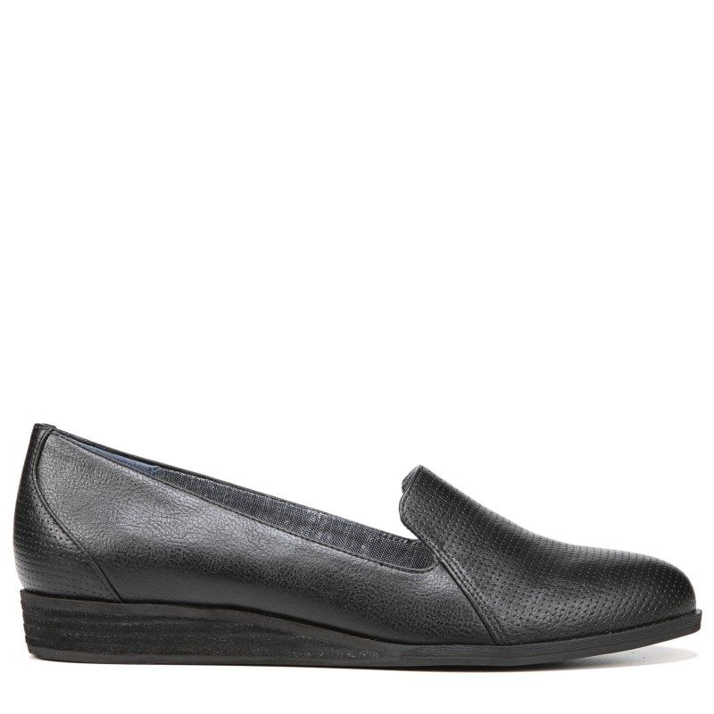 Dr. Scholl's Daily Women's ... Loafers dSXhH