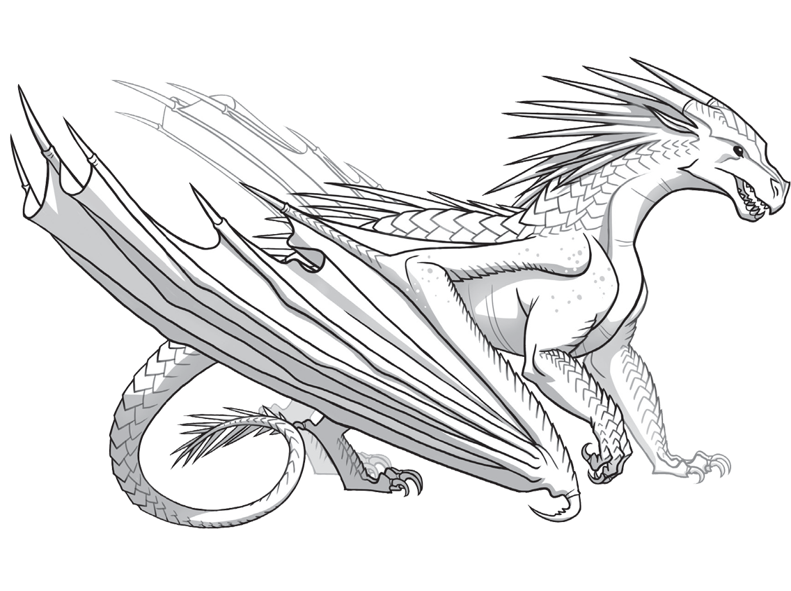 Pin By Rebekah Latham On Dragons Wings Of Fire Wings Of Fire Dragons Dragon Wings