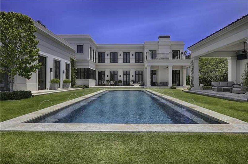 4730 N Bay Rd, Miami, FL 33140 MLS A10079650 Zillow