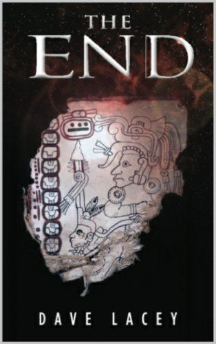 The End (The Ausländer Series Book 1) - Kindle edition by Dave Lacey. Mystery, Thriller & Suspense Kindle eBooks @ Amazon.com.