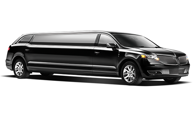 LINCOLN MKT STRETCH LIMOUSINE To book this luxury vehicle
