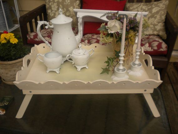 Instant French Country Boudoir Decor Wedding by HitOrMissTreasures, $89.00