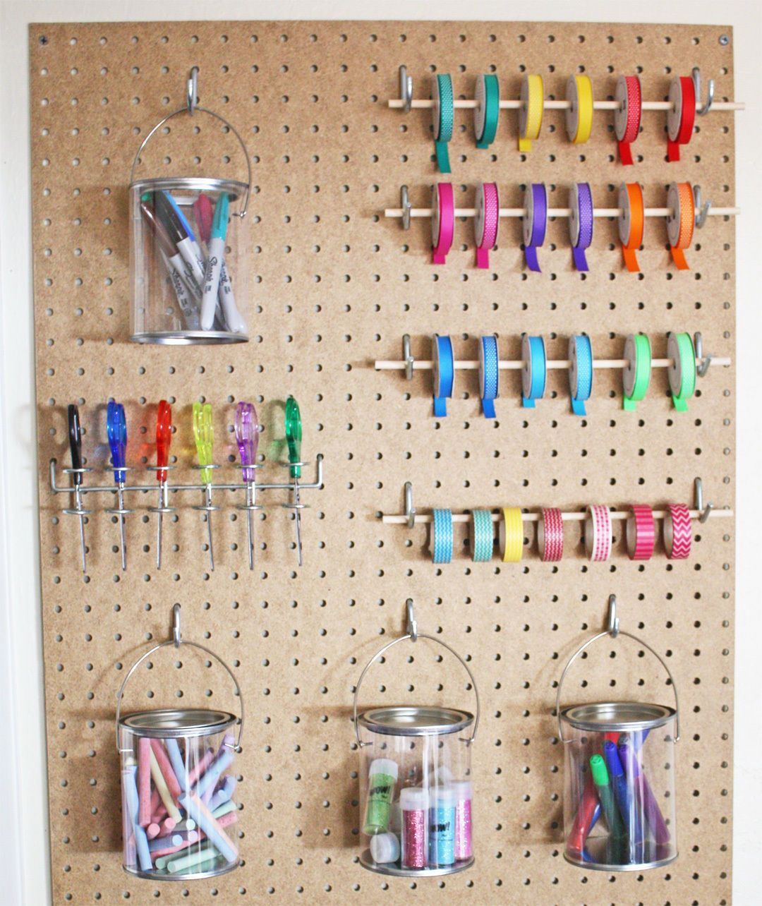 29+ Craft room pegboard ideas ideas in 2021