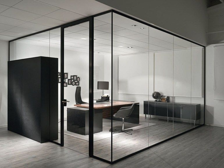 browse the range of executive office furniture suites at court street office - Executive Office Design Ideas