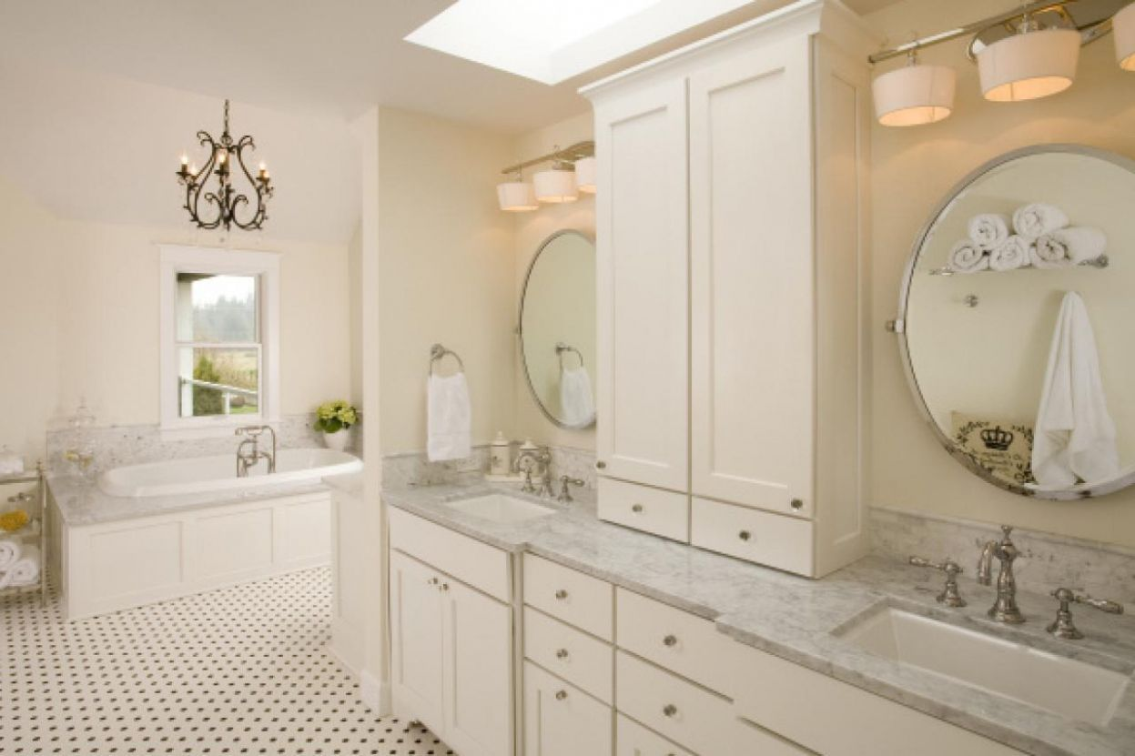 2019 Cost Of Master Bathroom Remodel - Interior House Paint Ideas ...