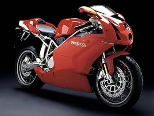 ducati 999 service manual 2003 2004 2005 2006 999r and 999s repair rh pinterest com 2005 ducati 999s service manual supplement 2005 Ducati Monster 620
