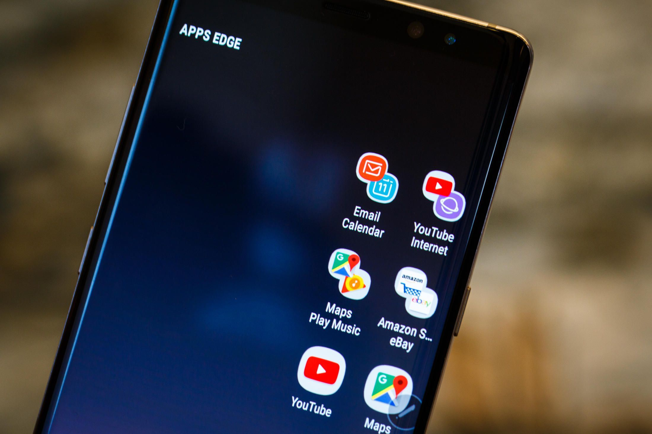 Win A Free Samsung Note 8 Cell Phone Samsung Samsung Note Samsung Note 8 Phone
