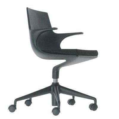 Kartell Spoon Chair Diy Home Office Furniture Chair Swivel