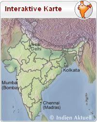 Indien Aktuell Indien Reisen Indien Kataloge Magazin Indien