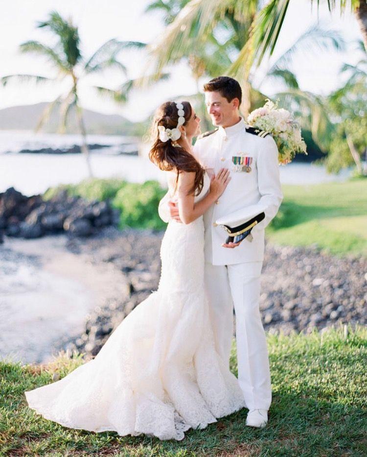 Hawaii Weds