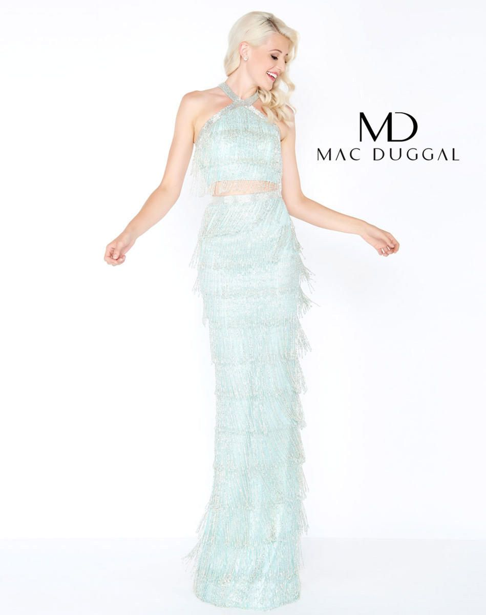 Pure Couture Prom, Dayton, OH 45449, Prom Dresses, Prom 2018 | Long ...