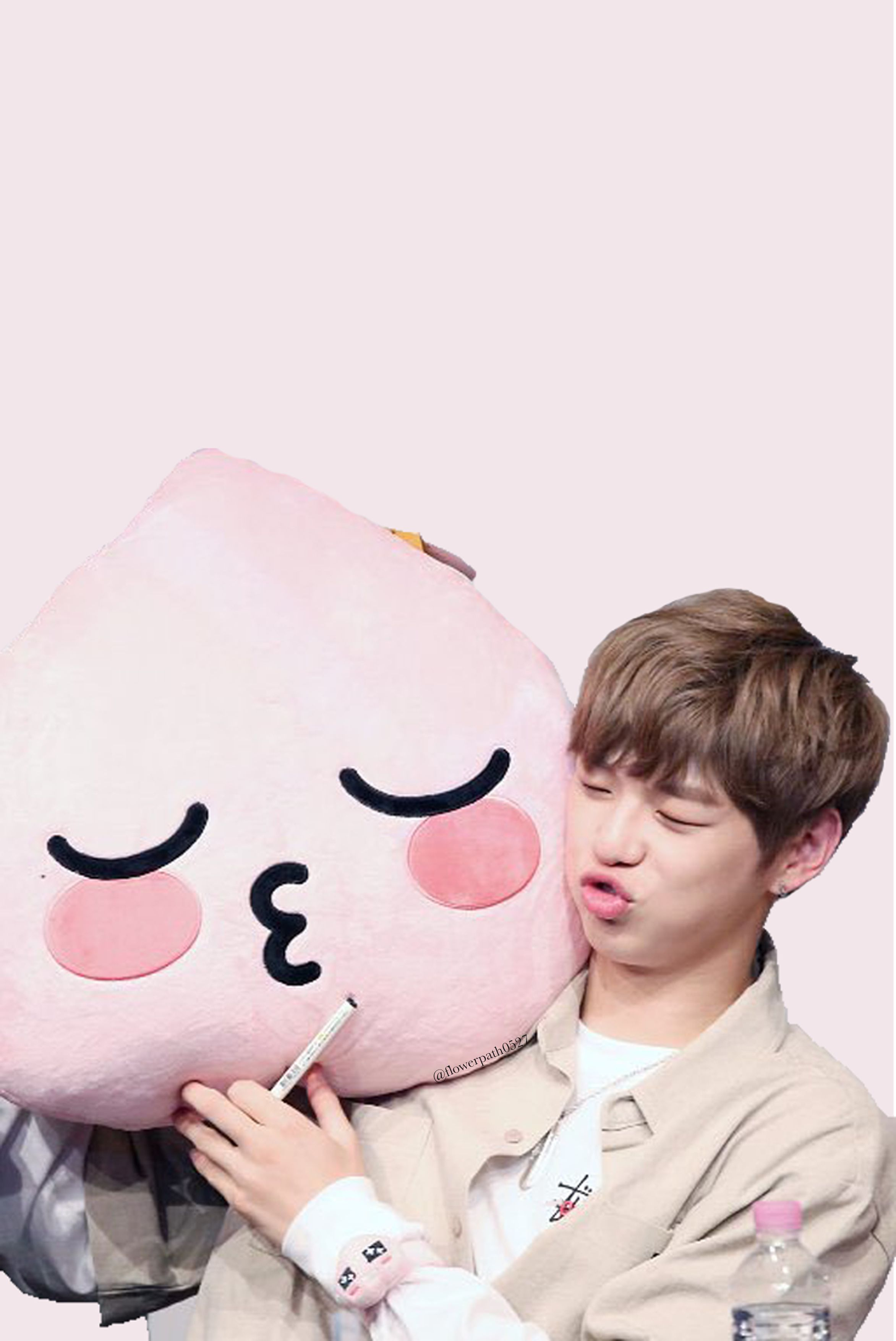 Wanna One Kang Daniel Wallpaper Kang Daniel ダニエル