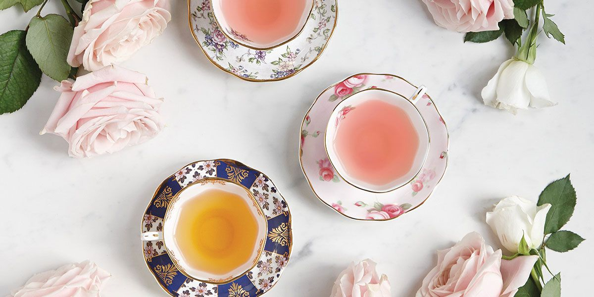 Royal Albert Australia Fine Bone China Tea Sets Giftware Tableware More Bone China Tea Set Bone China Tea China Tea