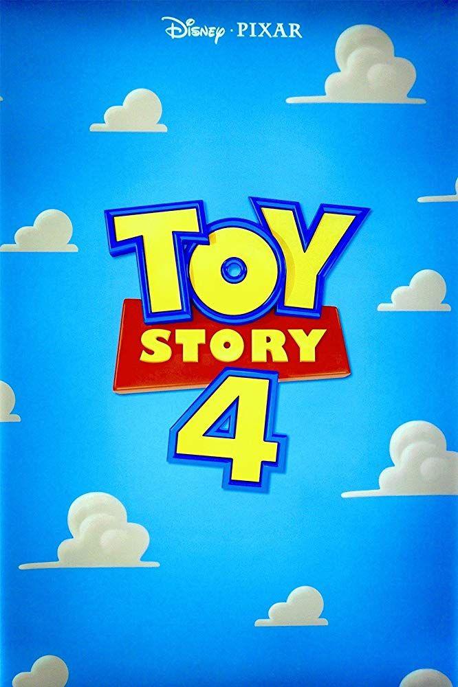 Pin On Toy Story Pelicula Completa En Espanol Latino Online Gratis