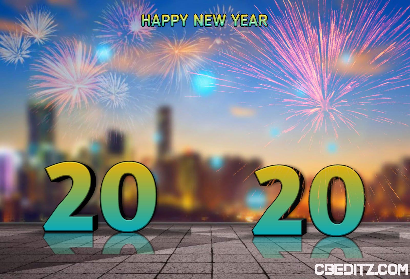 Top New Year 2020 Editing Background 2020 Happy New Year Background New Background Images Happy New Year 2020