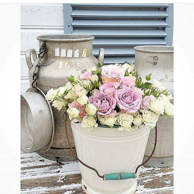 @bolettebo #ros #rosa #roses #rosor #påsk #easter #decoration #interior #inredning #inspiration #shabby #shabbychic #vackrahem #vakrehjem #vakkert #evdekoru #evim #skonahem #skandinaviskahem #svenskahem #nordiskahem #danskahem #flowers