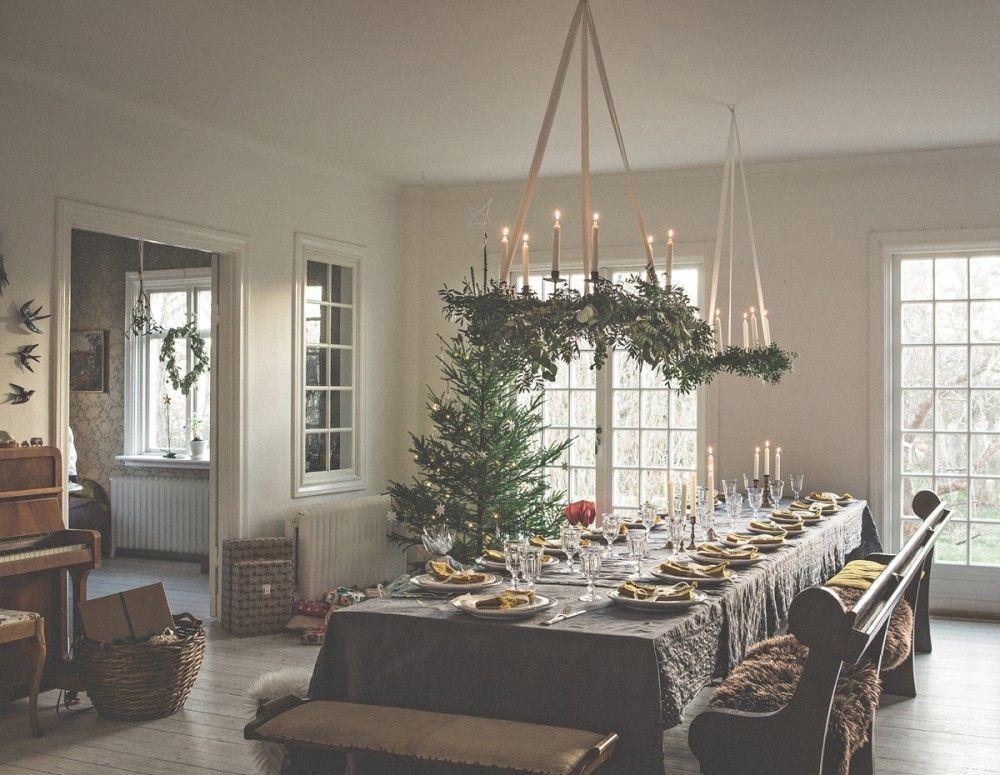Best 25 Nontraditional Christmas Dinner Ideas On