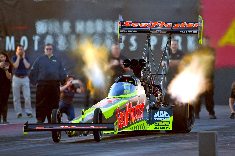 Top Fuel Dragster Fans Check Out The Recap Troy Coughlin Jr s