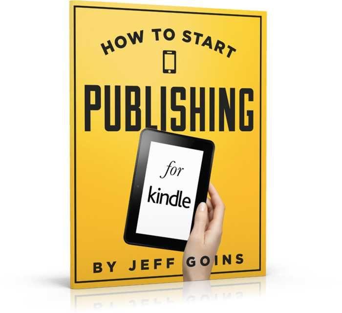 Bonuses   Get Published Course