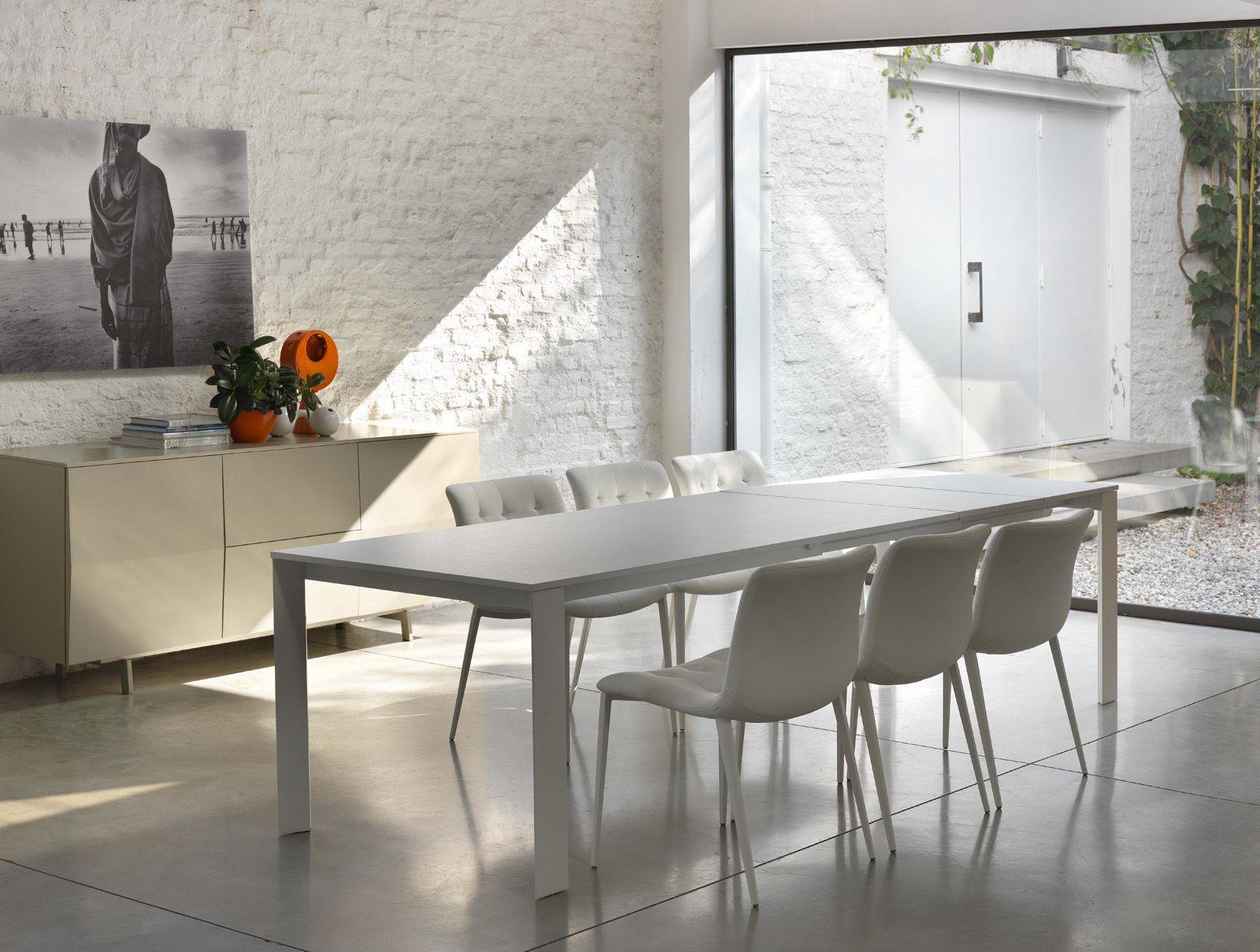 Mobili Pranzo ~ Bontempi mobili tavoli sedie complementi divani letti
