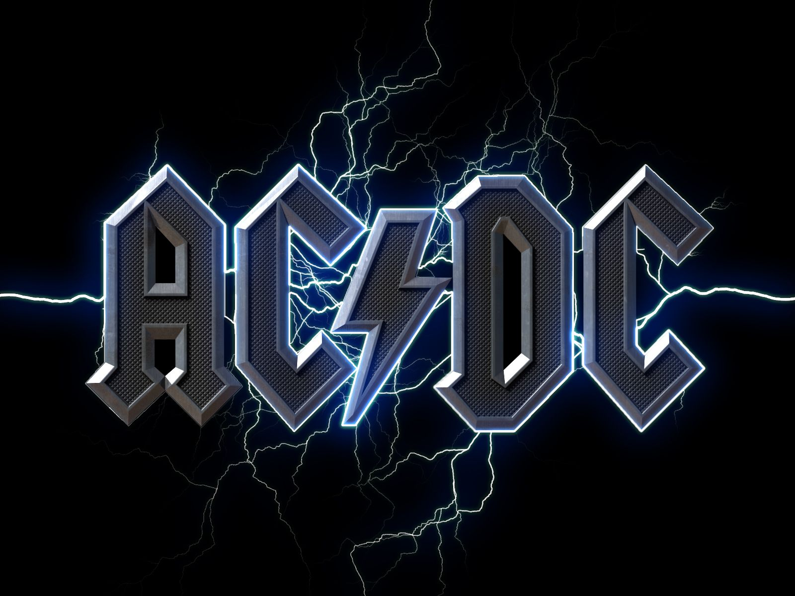 241 best ac dc images on pinterest ac dc angus young and rock bands