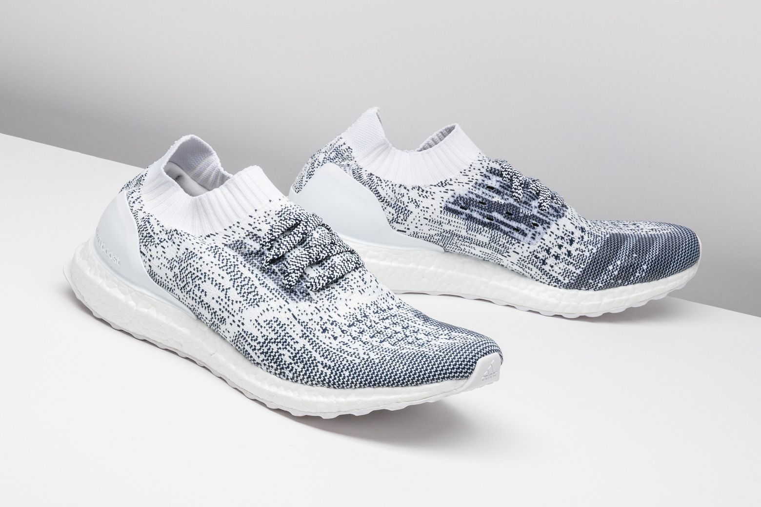 adidas ultra boost uncaged white reflective adidas nmd r1 primeknit french beige