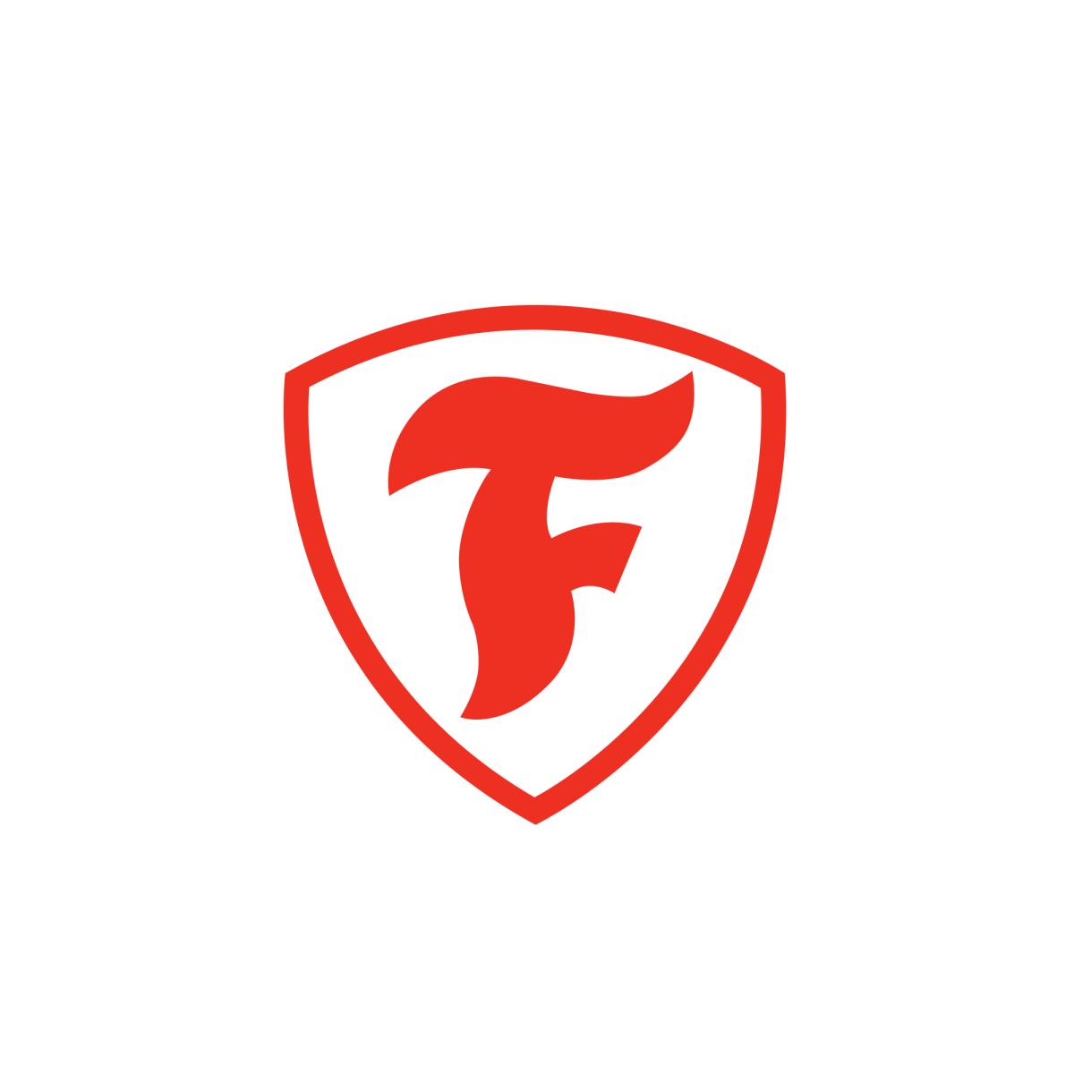 Firestone Logo United States Firestone Logo Letter F Letter Logo