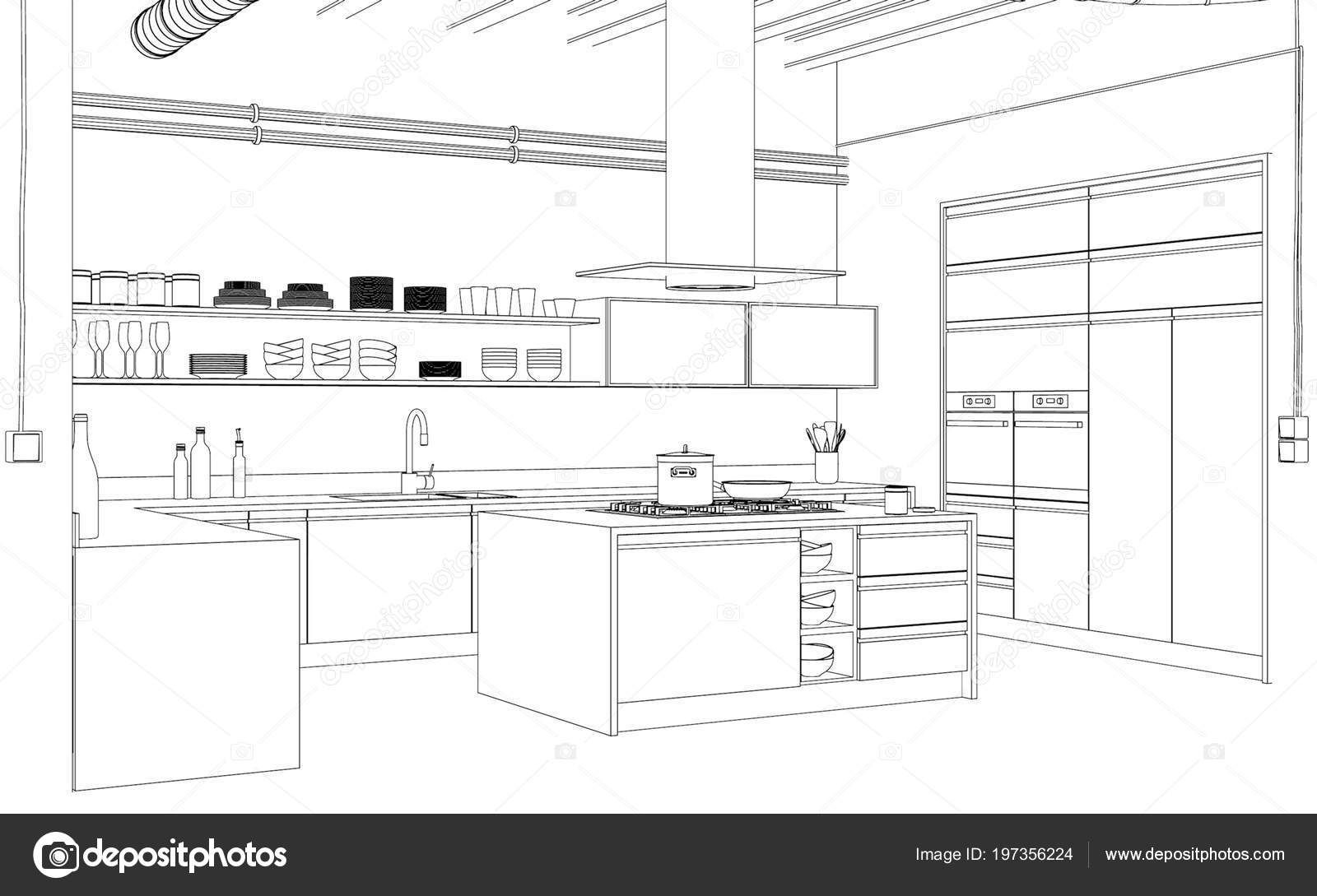 If You Re Interested In Learning About Creative Design For Different Reasons Including Designing Y Kitchen Drawing Kitchen Design Software Free Kitchen Design