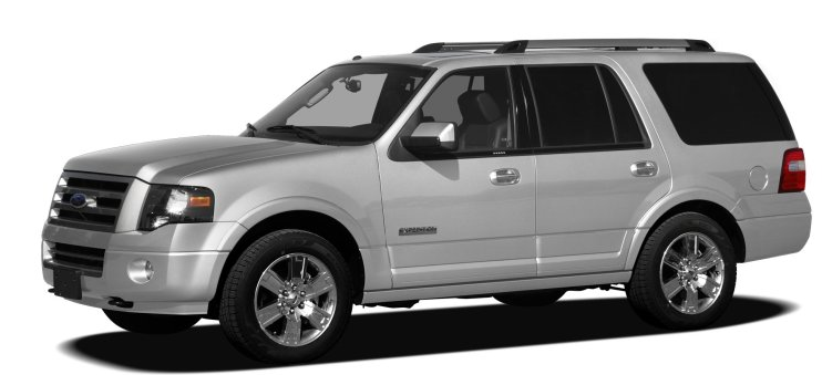 2012 ford expedition owners manual the ford expedition full sizing rh pinterest com 2012 ford expedition owners manual Ford Expedition Parts Manual