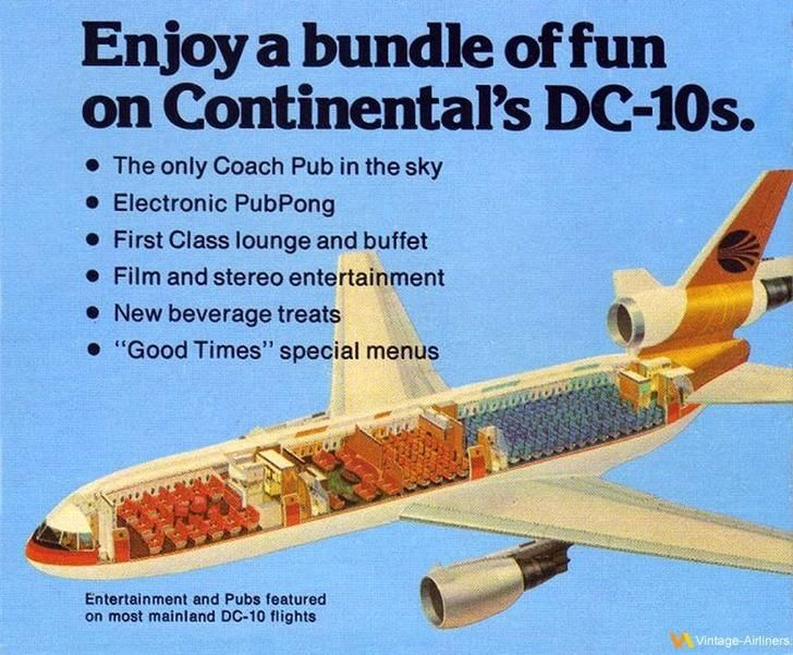Image Is Loading Dragon Wings Continental Airlines 720b W Tin Box