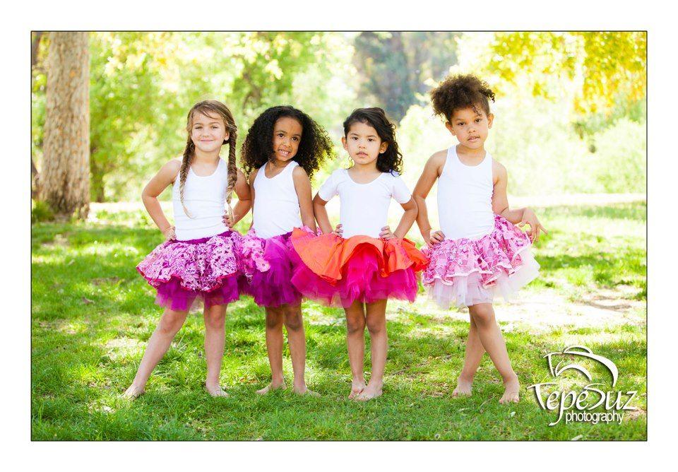 Kids Clothing Lines | Bbg Clothing
