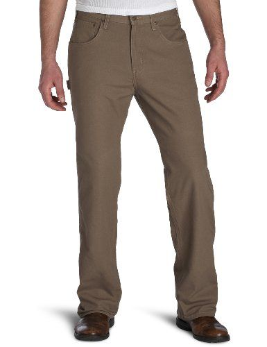 carhartt men s loose fit carpenter jean carhartt mens on men s insulated coveralls cheap id=25215