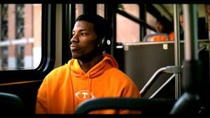 VOL FOR LIFE on Vimeo