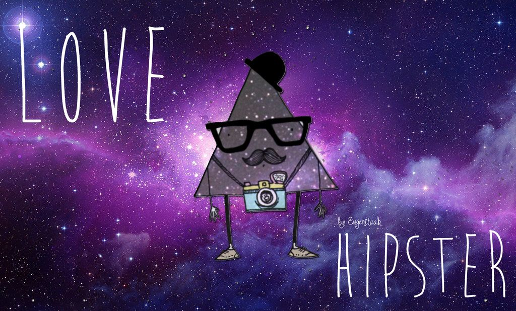 Pin By Ashley Gongora On Hipster Galaxy Quotes Hipster Galaxy Art
