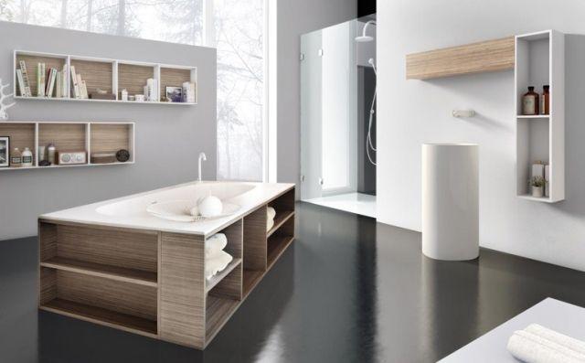 Deavita Wohnideen, Design, Frisuren, Make-up, Lifestyle, Gesundheit - kleine moderne badezimmer