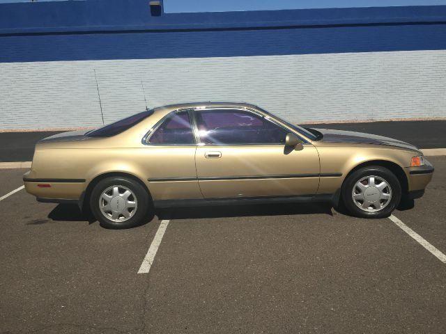 Used Acura Legend For Sale Cargurus Acura Legend Acura Honda Legend