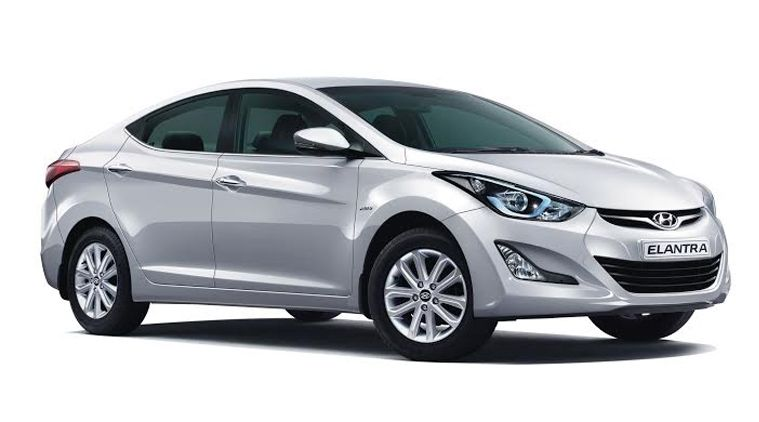 new car launches by hyundaiSee all new Hyundai car listings in India Enter QuikrCars to find