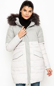 fddcab0dab5b Купить Пуховик   Модные брендовые зимние куртки и пуховики в Москве и интернет  магазине - Страница