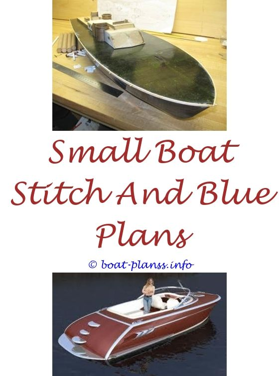 how to build a boat blind frame - building wooden boat models ...