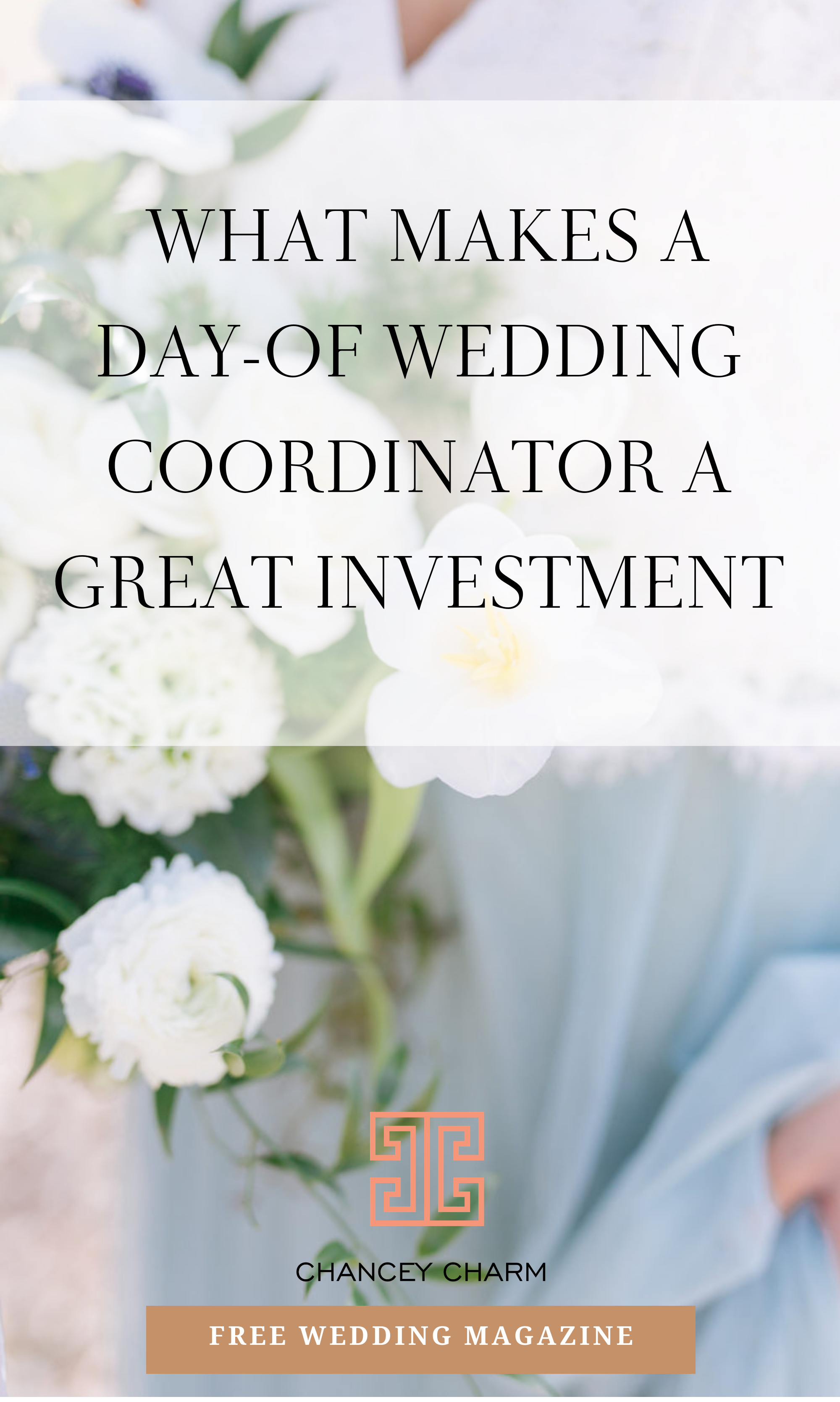 What Does A Wedding Coordinator Do How Much Does A Wedding Coordinator Cost In 2020 Wedding Coordinator Wedding Planner Course Wedding Planner Education