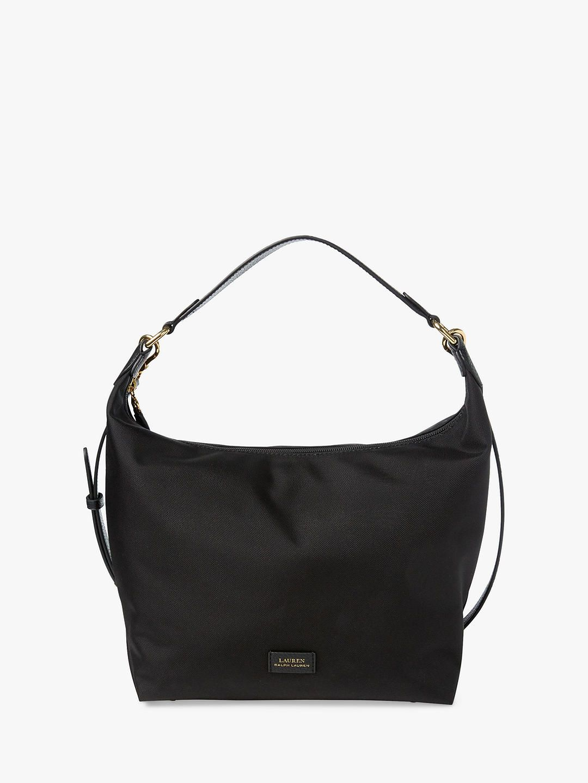 5ab6e9828e4e BuyLauren Ralph Lauren Medium Hobo Bag