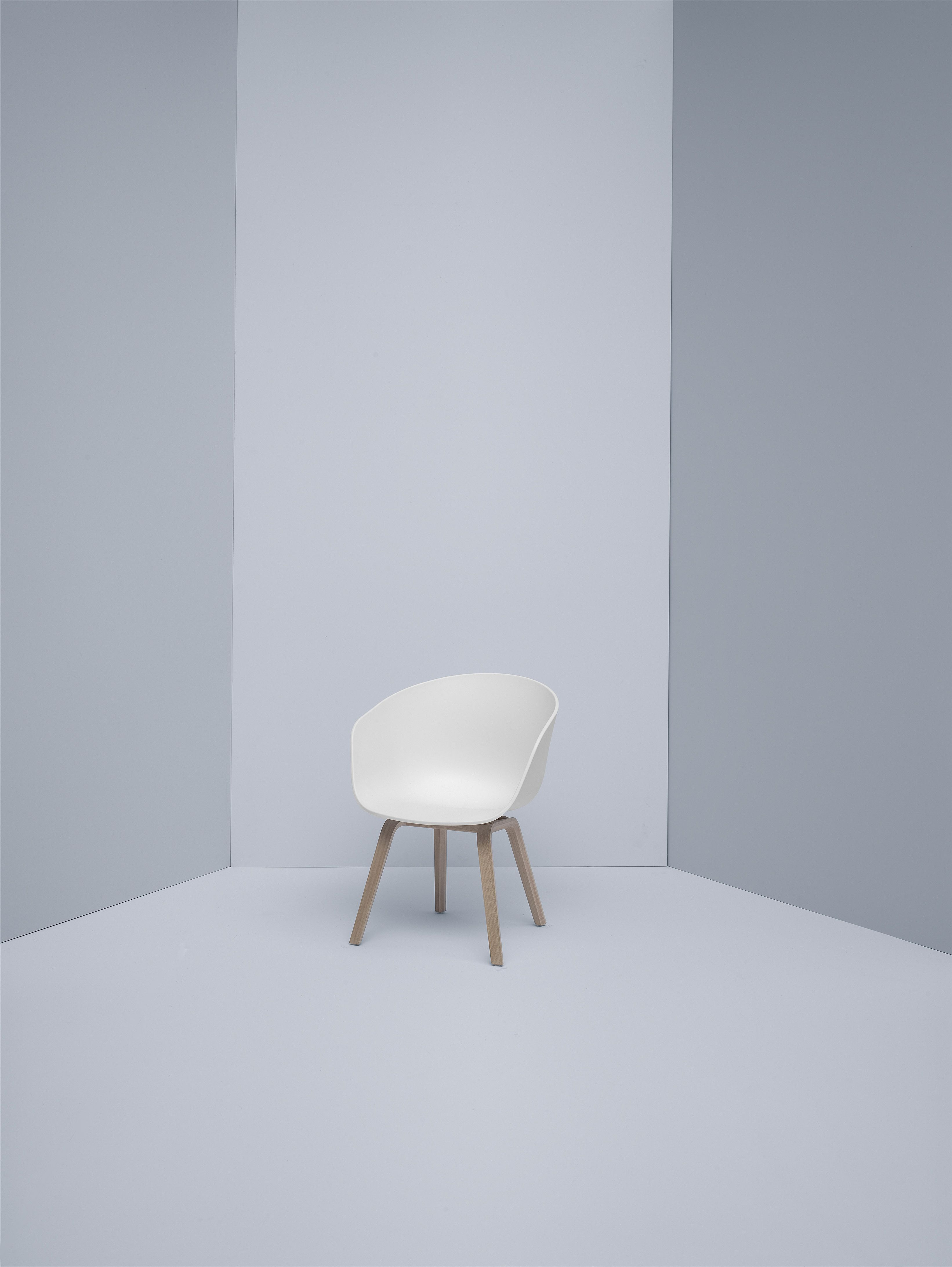 Sessel Hay Hay Chair About A Chair W I S H L I S T Pinterest Sessel