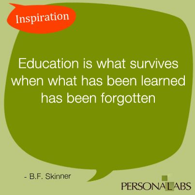 Health Education Quote Quotes Education Quotes Health Goals Motivation Education