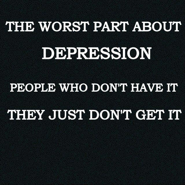 Depression-Quotes-Depressing-Quote