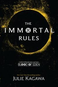 Blood of eden 1 the immortal rules by jk read or download the blood of eden 1 the immortal rules by jk read or download the free fandeluxe Images