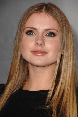 Pictures Photos Of Rose Mciver Imdb Rose Mciver Beautiful