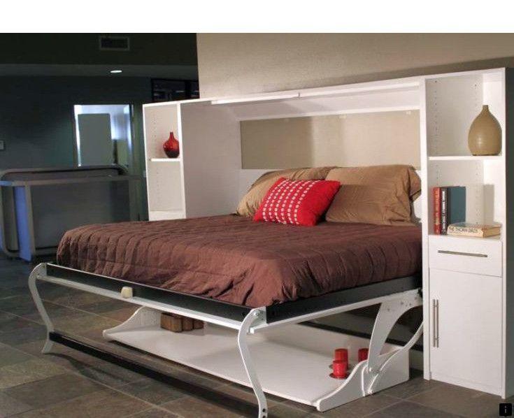 900 Murphy Bed Ideas Ikea Plans