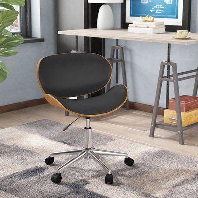 Langley Street Olmstead Task Chair Adjustable Office