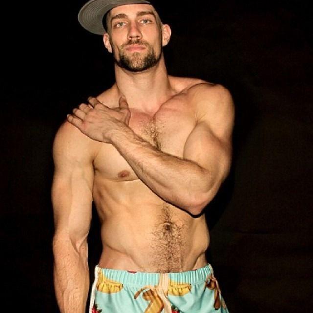 free straight jocks gay videos