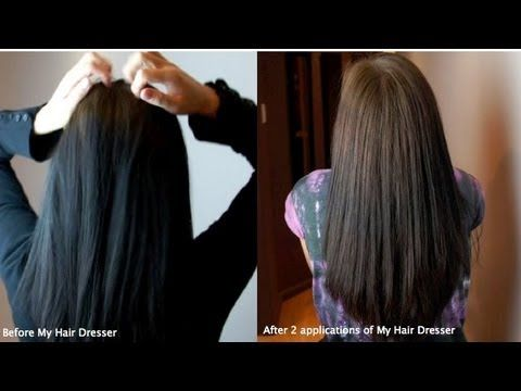 My Hair Dresser Review Removing Permanent Hair Colour Hair Color Remover Color Stripping Hair Permanent Hair Color